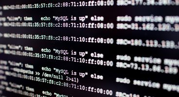 OpenSSH now supports FIDO U2F security keys for 2-factor authentication - Cyber security news