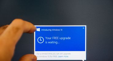 """""""Open Sesame"""" Bug Allows Anyone to Hack Windows 10 Using Just Their Voice - Cyber security news"""