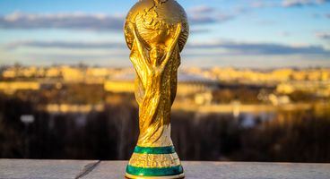 FIFA, Hacked Again, Braces for New Revelations - Cyber security news