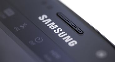 Android update: Samsung phones, tablets get Android patch | BGR India - Cyber security news