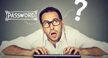 Do you know why and how you forget passwords? - Cyber security news