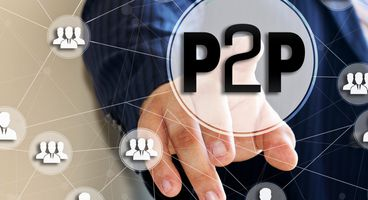 This unusual Windows malware is controlled via a P2P network - Cyber security news