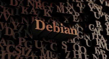 Debian Patches New Intel MDS Security Vulnerabilities in Debian Linux Stretch - Cyber security news - Malware Attack News