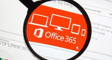 Microsoft to Office 365 ProPlus users: This new feature cuts malicious docs risks - Cyber security news - Network Security Articles