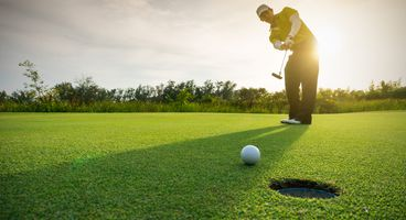 Millions of Golfers Land in Privacy Hazard After Cloud Misconfig - Cyber security news