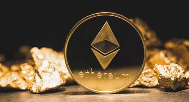 A large chunk of Ethereum clients remain unpatched - Cyber security news - Malware Attack News