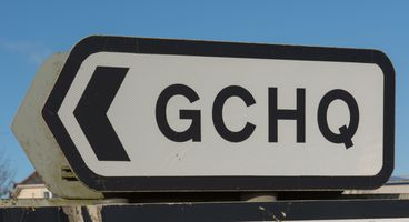 GCHQ's mass surveillance ruled illegal by Investigatory Powers Tribunal - Cyber security news