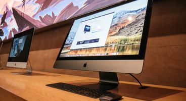 Researcher finds macOS bug but won't share details with Apple - Cyber security news