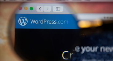 WP-VCD malware is number one in WordPress infections since August - Cyber security news