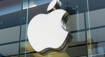 Apple Tops Phishing Search List, Microsoft Conspicuous By Its Absence - Cyber security news