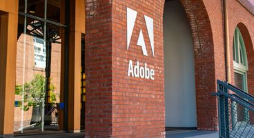 Adobe Releases Their December 2019 Security Updates - Cyber security news