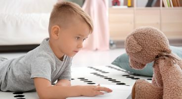 Data breach hits San Diego low-income preschool provider - Cyber security news