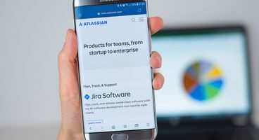 Atlassian scrambles to fix zero-day security hole accidentally disclosed on Twitter - Cyber security news