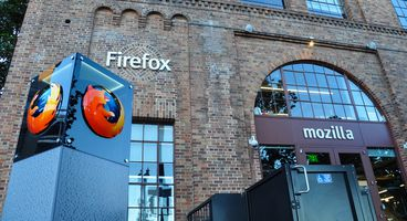 A new version of Firefox will warn you if your passwords were pirated - Cyber security news
