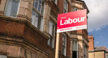 UK Labour Party Targeted in Large-Scale Cyber Attack Ahead of Election - Cyber security news