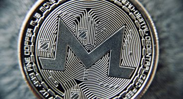 Majority of 400 Vulnerable Docker Servers Found to Be Mining Monero, Research Shows - Cyber security news