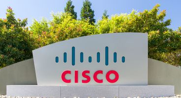 Cisco resolves vulnerability in Webex video conferencing platform - Cyber security news