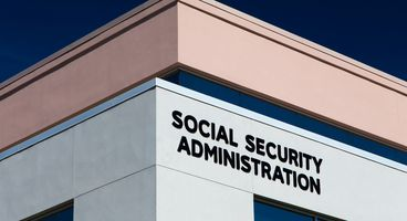 Scraping Social Security Numbers on the Web - Cyber security news