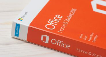 Microsoft Office January Security Updates Fix Code Execution Bugs - Cyber security news
