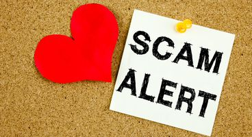 Anatomy Of A Scam: Nigerian Romance Scammer Shares Secrets - Cyber security news