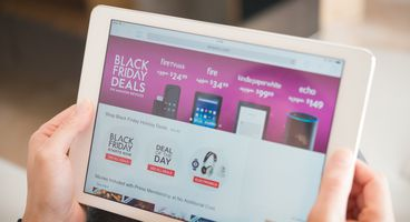 Irish consumers warned about fraud on 'Black Friday' - Cyber security news