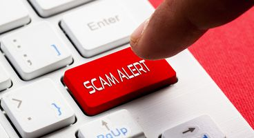 FBI Tech Tuesday: Building a Digital Defense Against Grandparent Scams - Cyber security news