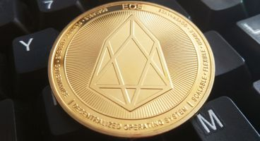 Hacker steals $7.7 million in EOS cryptocurrency after blacklist snafu - Cyber security news