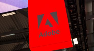 This may shock you but Adobe is shipping insecure software. No, it's not Flash this time. Nope, not Acrobat, either - Cyber security news