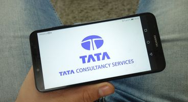 Indian IT Giant TCS was Hacked for its Clients by China's Cyberspy Campaign - Cyber security news