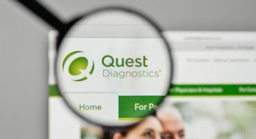 Nearly 12M Quest Diagnostics Patients Affected in Collection Agency Breach - Cyber security news