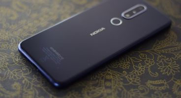 Nokia 3.1 is now getting July security update in India - Cyber security news
