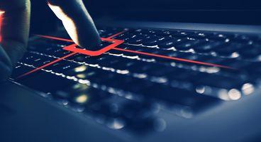 Imperva blames data breach on stolen AWS API key - Cyber security news
