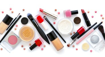 P&G Online Beauty Store Hacked to Steal Payment Info - Cyber security news