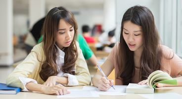 Chinese students in UK ripe target for scammers exploiting visa concerns - Cyber security news