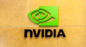 Nvidia Fixes High-Severity Flaws in GeForce Experience for Gamers - Cyber security news