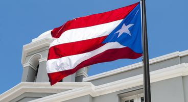 Puerto Rico Govt Loses $2.6M in Phishing Scam - Cyber security news