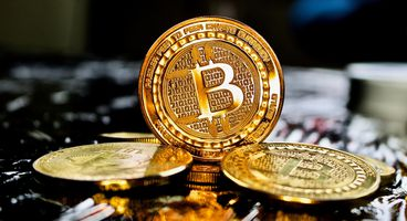 Thai police extend probe into bilking of bitcoins from Finn - Cyber security news