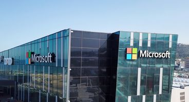 Microsoft warns about email spam campaign abusing Office vulnerability - Cyber security news