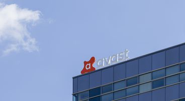 Avast, Avira Products Vulnerable to DLL Hijacking - Cyber security news