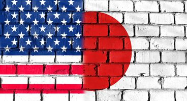 Japan, US Beef up Their Cyber Alliance - Cyber security news