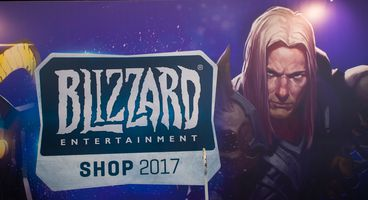 Blizzard Faces Another Cyber Attack; Targeted in Weekend-long DDoS Attacks