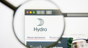 Norsk Hydro's cyber insurance has paid just a fraction of its breach-related losses so far - Cyber security news