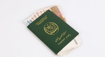Hackers used Scanbox framework to hack Pakistani Govt's passport application tracking site - Cyber security news