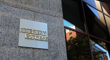 American Express, PayPal customers now targeted by 16Shop - Cyber security news