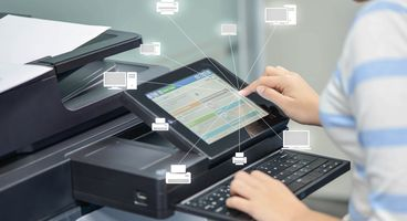 Criminals can Infect Company Networks by Sending Malicious Faxes - Cyber security news