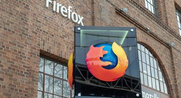 Surveillance firm asks Mozilla to be included in Firefox's certificate whitelist - Cyber security news - Network Security Articles