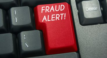 Attackers Add a New Spin to Old Scams - Cyber security news