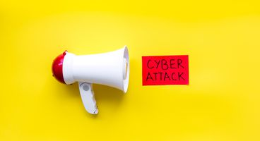 What companies and governments need to do now to win the cybersecurity war - Cyber security news