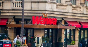 Wawa Warns of 'Data Security Incident' Involving Credit and Debit Card Information - Cyber security news