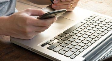 GitHub hosted Magecart skimmer used against hundreds of e-commerce sites - Cyber security news